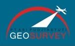 PT. Asi Pudjiastuti Geosurvey