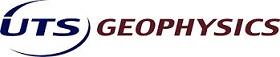 UTS Geophysics